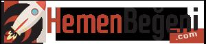 HemenBegeni.com